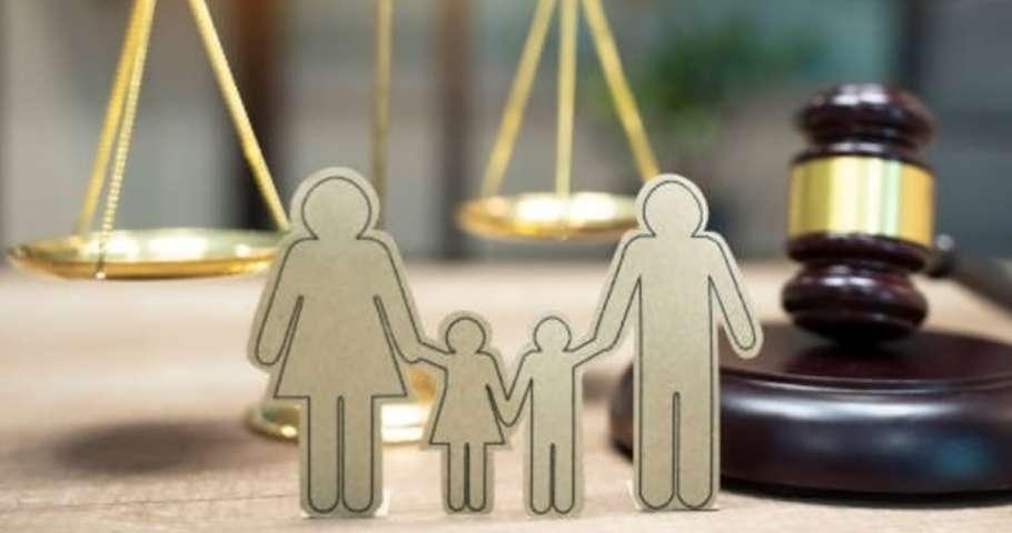 Разрешение родителей для выезда ребенка за границу