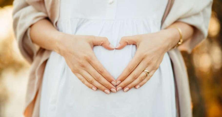 Договор о суррогатном материнстве