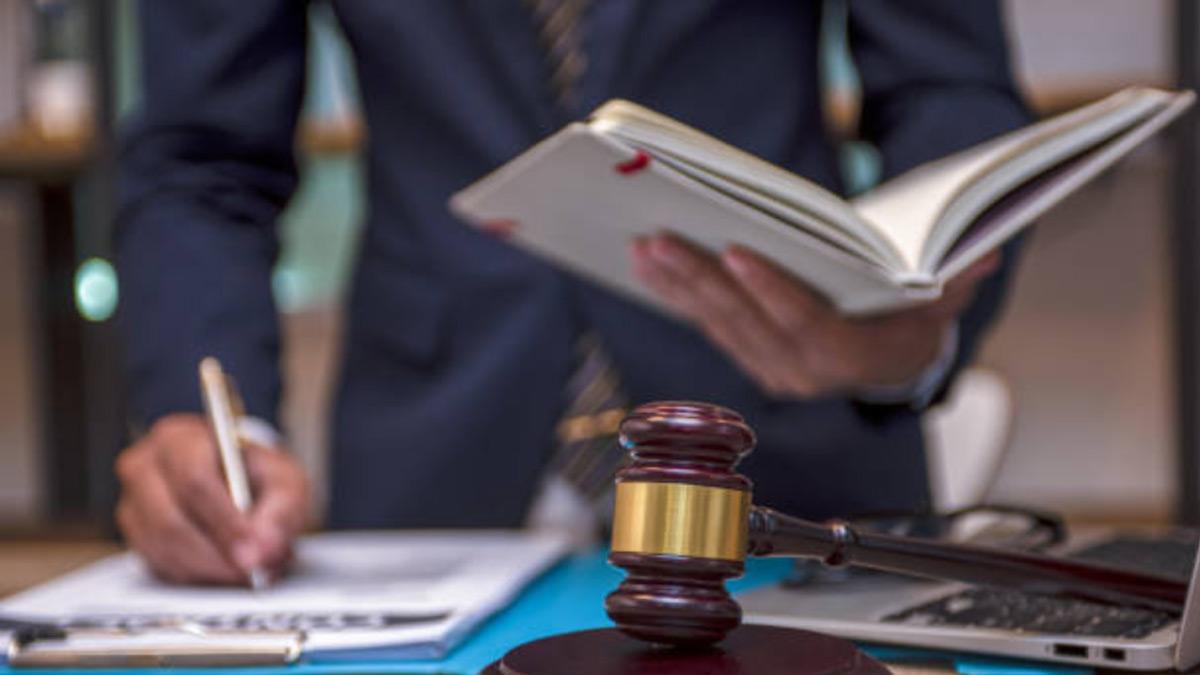 Регистрация тов, ооо, юридического лица-предприятия, внесение изменений